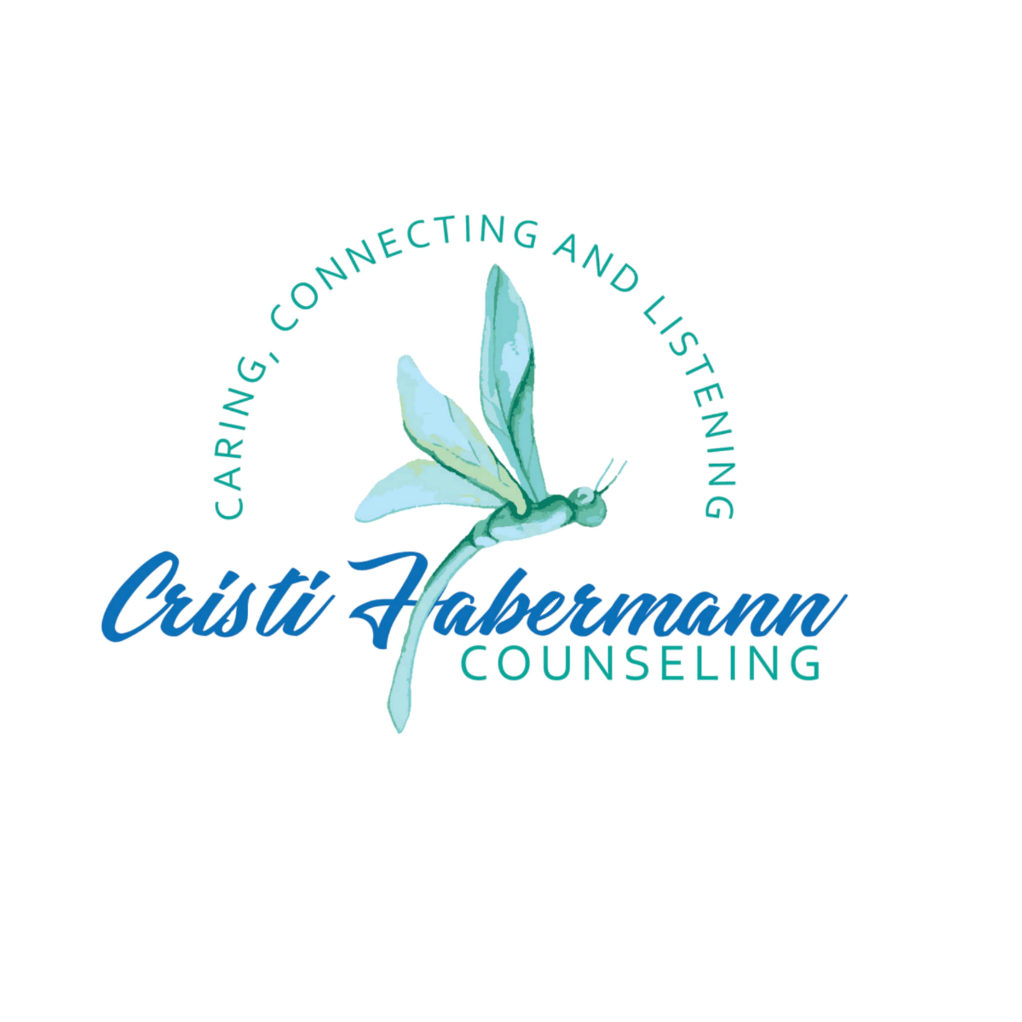 Cristi Habermann MA LPC-MH Counseling and Life Coaching